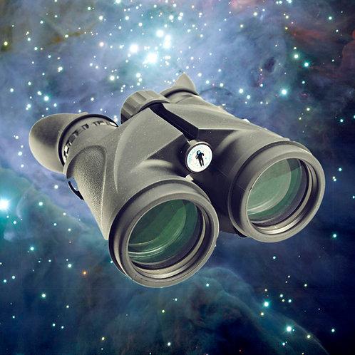 Spacewalker 8X42 3D Binoculars