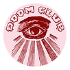 Doom_Club.png