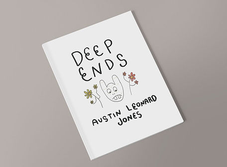 Deep_Ends-mockup-01.jpg