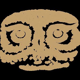 Owl_Website.png