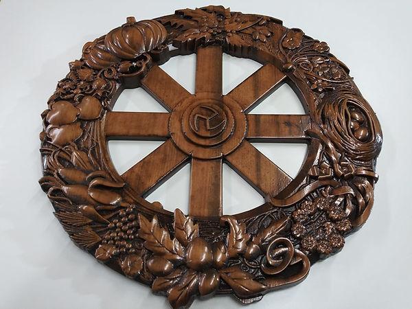 wreath1a.jpg