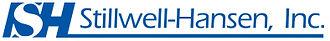 Stillwell_logo.jpg