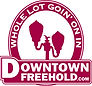 Downtown-Freehold-Logo.jpg