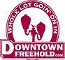 Downtown-Freehold-Logo.jpg