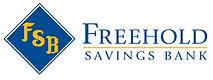 Final Logo 662 & 130 - Freehold Savings.