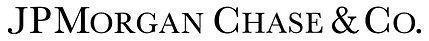 JP Moran Logo2008_JPMC_A_Black.jpg