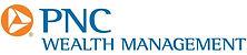 PNC-Wealth-Management-Logo-3-color-1024x