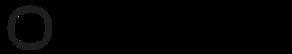 350ICONO-02.png
