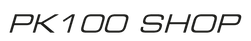 logo Pk100SHOP-14.png