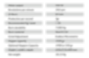 PKF tabla web-14.png