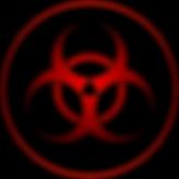 biohazard-2696875_1920.png