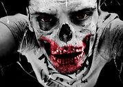 zombie-367517_1920.jpg
