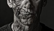 zombie-1801470_1920.jpg