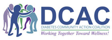 DCAC-Horizontal-w-Tag-Line-280x100.jpg