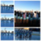 Synchro-Jr.-Pic5-300x300.jpg