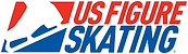 United States Figure Skating Association