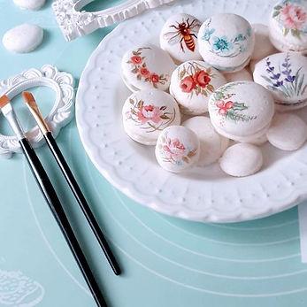 @fatimacorreart macarons.jpg