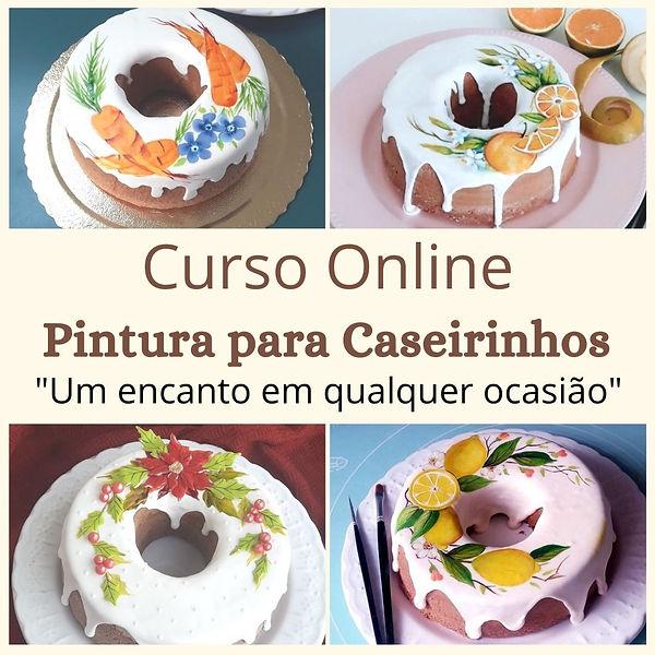 Pintura para Caseirinhos (1).jpg