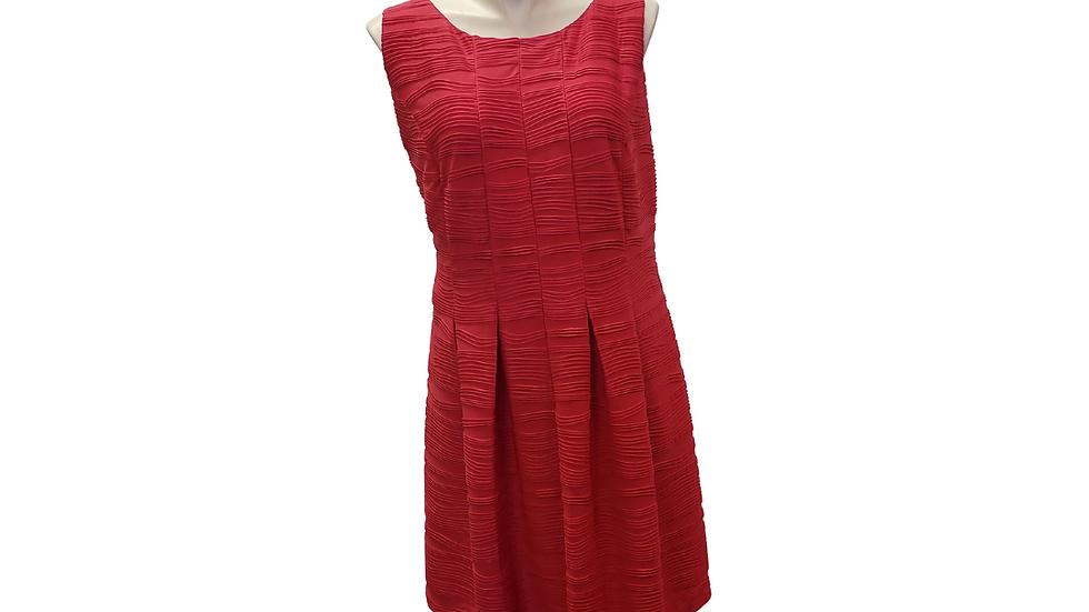 PRE-LOVED Gabby Skye Dress