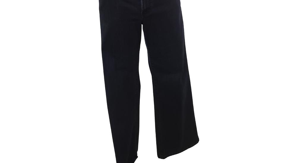 PRE-LOVED 16 Lane Bryant Jeans