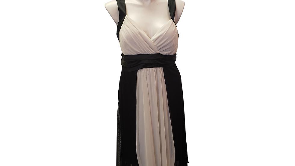PRE-LOVED City Studio Formal Dress