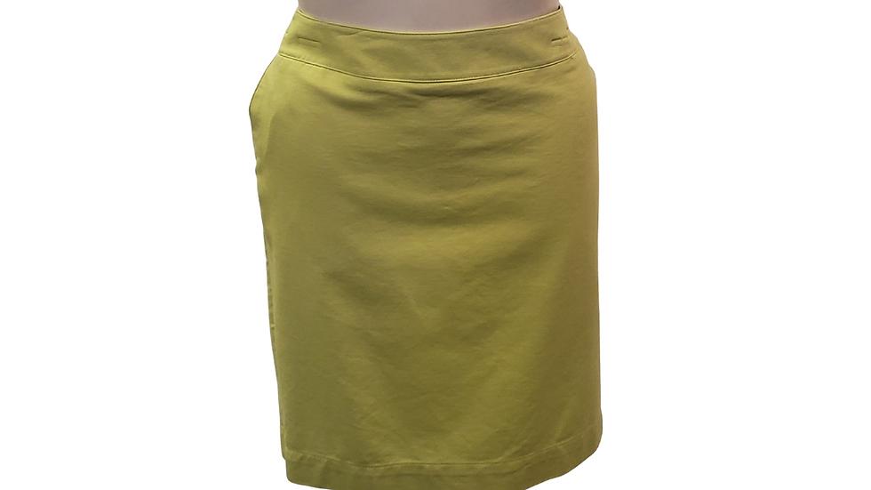 PRE-LOVED  Merona Pencil Skirt