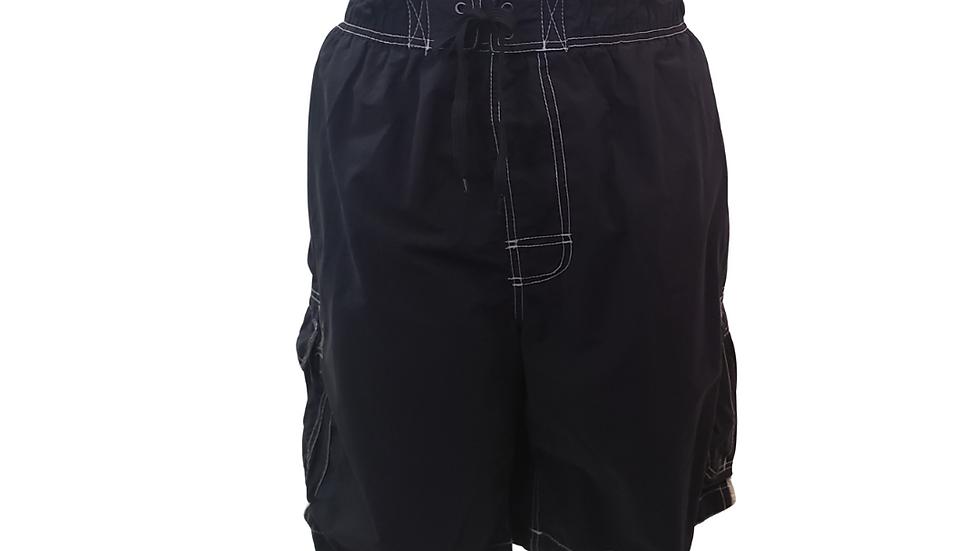 PRE-LOVED 3X Arizona Shorts