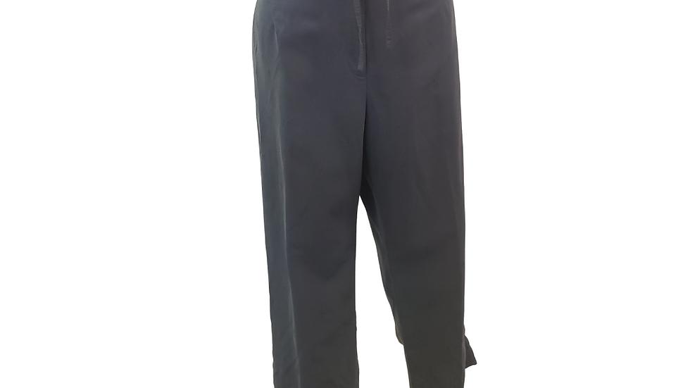 PRE-LOVED Rafella Drawstring Pants