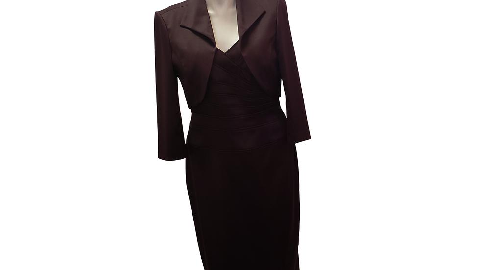 PRE-LOVED 16 Lizzati Collection 2pc Suit
