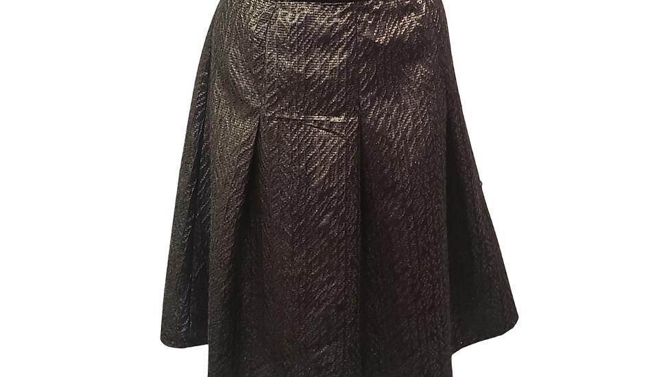 PRE-LOVED 16WCato Skirt