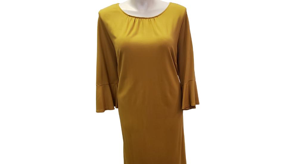 PRE-LOVED 22W Sharagano Dress