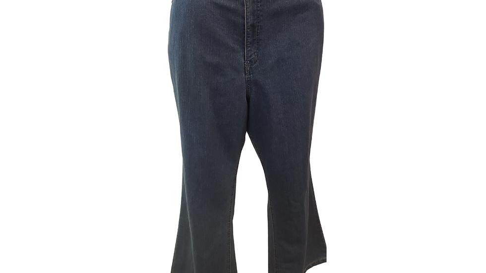 PRE-LOVED Gloria Vanderbilt Jeans