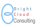 Bright Cloud Consulting.png
