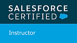 Instructor_Salesforce Instructor.png