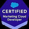 2021-03_Badge_SF-Certified_Marketing-Cloud-Developer_500x490px.png