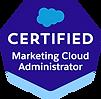 Marketing-Cloud-Administrator.png