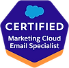 Marketing-Cloud-Email-Specialist.png