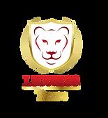 lioness SUBMARCAS_OK-06 (Teléfono).png