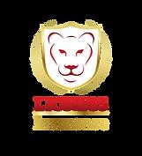lioness SUBMARCAS_OK-04 (Teléfono).png