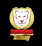 lioness SUBMARCAS_OK-02 (Teléfono).png