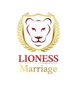 lioness SUBMARCAS_OK-07 (Teléfono).png