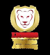 lioness-SUBMARCAS_OK-03-(Teléfono2).png