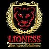 logo-lionessXS.png