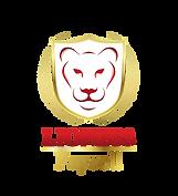 lioness SUBMARCAS_OK-03 (Teléfono).png