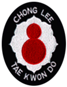tae_kwon_do.png