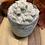 Thumbnail: Maple Bourbon Whipped Sugar Soap