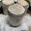 Thumbnail: White Gardenia Bubbly Bath Soak