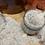 Thumbnail: Maple Bourbon Bubbly Bath Soak