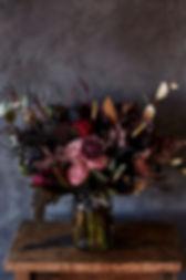 Blue Mountains Wedding Flowers
