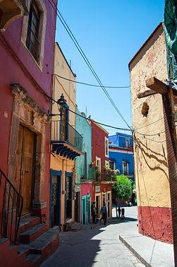 guanajuato alley.jpg